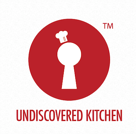 Undiscovered Kitchen