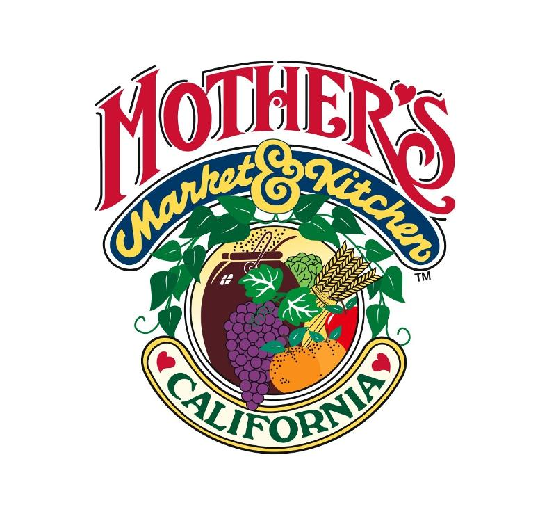 Mother's Market