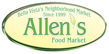 Allens Food Market