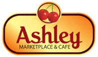 Ashley Marketplace