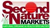 Second Nature Markets