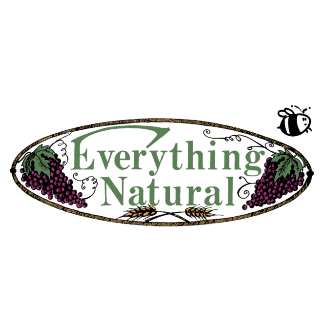 EverythingNatural