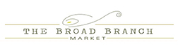BroadBranchMarket We