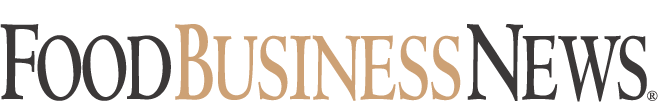 Food Business News Logo