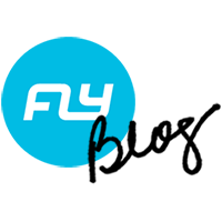 fly blog logo medium