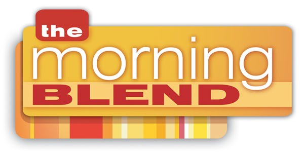 TheMorningBlend 1