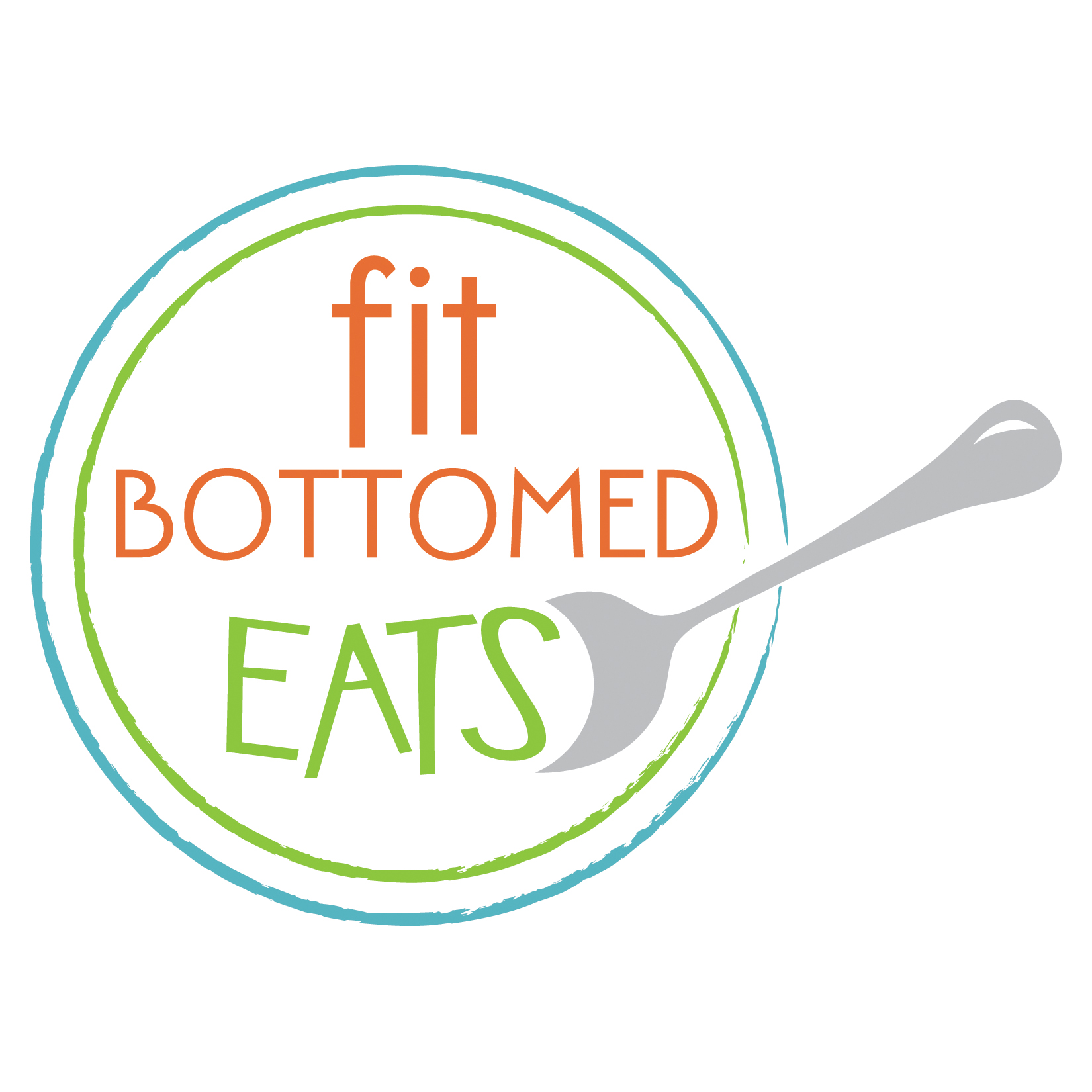 FitBottomEats