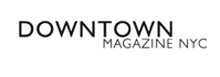 DowntownMag