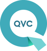 QVC_LifeIce.png
